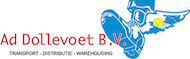 Ad Dollevoet B.V. Logo