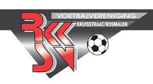 Ad Dollevoet | Hoofdsponsor voetbalvereniging RKSV Rosmalen
