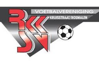 Hoofdsponsor voetbalvereniging RKSV Rosmalen